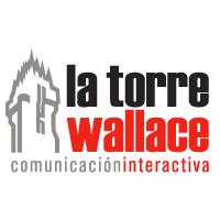 La torre Wallace
