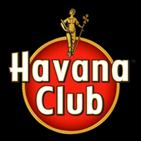 Habana Club 7