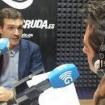 Pablo Casado en Goodit
