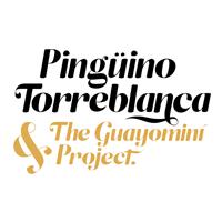 Pingüino Torreblanca