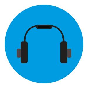 Podcast Goodit