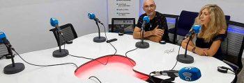 Estudios Goodit, la apuesta por el sonido único del podcast independiente